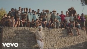 Video: French Montana - Famous